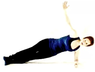 Side plank arm up2