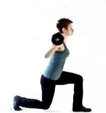 BB front balance lunge2