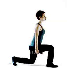 Front-reverse lunge2